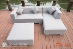 Visit our Sunbrella Garden Furniture Online Store to buy value for money Sunbrella Patio Furniture. Sale throughout Essex, Kent, London, UK.