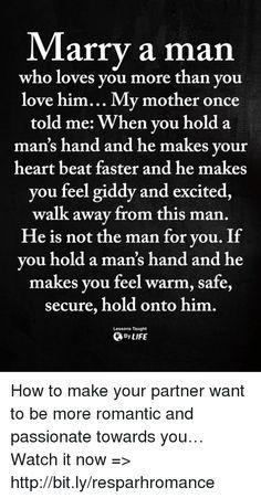7b87f6d64dfa00c06049d2ed8ba62618 - How Do I Get My Husband To Want Me More