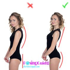 ✎ Rule №3 ✿FUNDAMENTALS OF POSING. THORACIC SPINE.✿ ✏ Regardless of a position – standing, sitting or kneeling – always try to straighten your back by arching of the thoracic spine, that way you will get correct and beautiful posture, and your breasts will look bigger. ✔ #posingforcamera #posingforthecam #posingguide #posingforthecamera #posinglikeamodel #posingpractice #posingseminar #posingsuit #posingsuits #suit #suits #tips #backstage #beauty #fashion #lesson #lessonlearned…