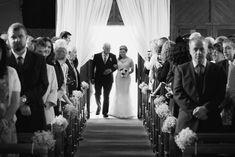 Bride arriving, bridal entrance, church wedding, black aand white, edward reid photography, Ireland Wedding Entrance, Church Wedding, Church Fashion, Church Ceremony, Wedding Black, Ireland, Bride, Concert, Vip