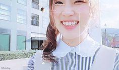 Yehana the actual sunshine Pledis Girlz, Face E, Kim Ye Won, Pledis Entertainment, Bape, Youngjae, Kpop Groups, Kpop Girls, Girl Group