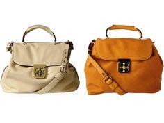 chloe bag 2013