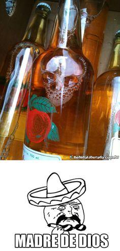 Bebida Liberada - Bom Humor e Boa Bebida Liberados! - Parte 10