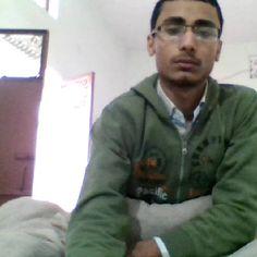 Profile photo>