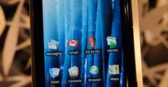 ¿Cómo desactivar las fuentes desconocidas en los teléfonos Android?. El Android Marketplace tiene decenas de miles de aplicaciones para teléfonos con Android. Algunas de las aplicaciones son gratuitas, mientras que otras tienen un costo. También hay otras tiendas de aplicaciones Android que están disponibles, incluyendo el App Store de Amazon, pero para instalar aplicaciones desde ubicaciones distintas a la oficial ...