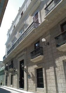 Palacio O'Farrill Boutique - Havana Cuba Hotels, Boutique, Places To Go, People, Travel, Home, Palaces, Viajes, Ad Home
