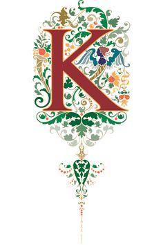 Después de haber escogido un estilo tipográfico para manejar en todo el libro, se prosiguió a diseñar el alfabeto completo que funcionará co...