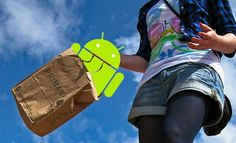 Top 10 Shopping Apps for Android