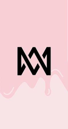 M Wallpaper, I Go Crazy, Love U Forever, Puppys, Tween, Gymnastics, Lovers, My Love, Celebrities