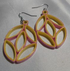 Pink+and+Yellow++-+$12.00