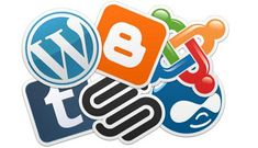 7 tips o consejos para tu blog o página web.