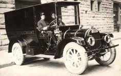 pope-hartford-paddy-wagon-1912