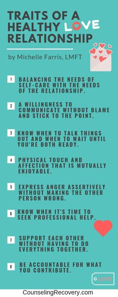 Learn the traits of a healthy relationship and how you can create one. These relationship qualities are important for healthy communication, conflict resolution and intimacy. Click the image to read more. Relationship Mistakes, Healthy Relationship Tips, Ending A Relationship, Relationship Quotes, Strong Relationship, Communication Relationship, Relationship Repair, Relationship Drawings, Relationship Therapy