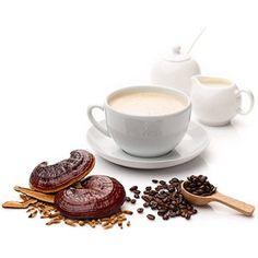 Coffee Coffee Buzz Buzz