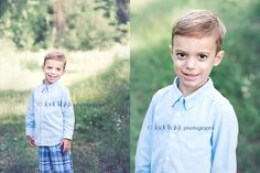 Pittsburgh child photographer, Jodi Walsh Photography, summer sibling session