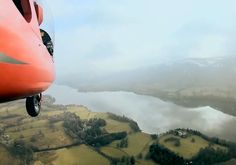 The Lake District: such a special place (video)
