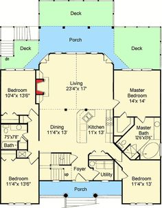 185210603399740179 likewise Victorian House Plans additionally 12525705186120250 besides Megazine php furthermore Sewing Desk Plans. on office floor plans 88 x 24