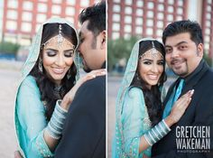 Gretchen Wakeman Photography Scottsdale Wedding Photography   Pakistani Wedding Photographer