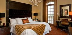 Luxury bedroom interior decoration, beautiful chandelier, study table, chair, lamp light, wooden wardrobe, window, curtain and carpet http://www.urbanhomez.com/suppliers/interior_designer/noida  http://www.urbanhomez.com/construction/wood_work_contractor_and_carpenters http://www.urbanhomez.com/construction/pop_and_false_ceiling_contractor http://www.urbanhomez.com/construction/stone_and_tile_work_contractor http://www.urbanhomez.com/construction/civil_contractor_turnkey_(material,_labour)