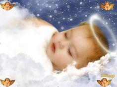 ...Baby angel...