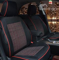 319 Best Car Seat Covers Images On Pinterest In 2019 Auto Seat