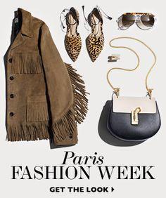 NET-A-PORTER.COM Luxury Designer Fashion   Women's designer clothes, shoes, bags & accessories