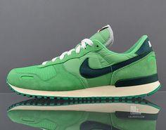 Nike Air Vortex (Vntg) (429773 304) - Caliroots.com