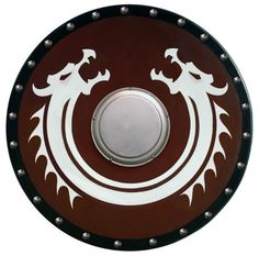 69 best shields emblems and brooches images celtic middle ages