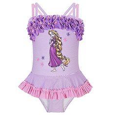 Definitely getting!  Rapunzel swimsuit!  Londyn loves it!
