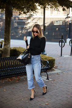 bykiki-outfit-levis-10