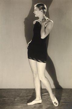 1920's Lee Miller--roaring 20's 30's