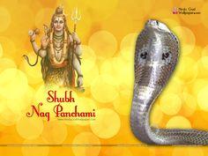 Nag Panchami Essay Topics - image 10