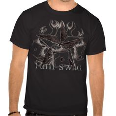 $$$ This is great for          	17%20rock%20star, I AM SWAG. Shirts           	17%20rock%20star, I AM SWAG. Shirts This site is will advise you where to buyThis Deals          	17%20rock%20star, I AM SWAG. Shirts Here a great deal...Cleck Hot Deals >>> http://www.zazzle.com/17_20rock_20star_i_am_swag_shirts-235965128527251816?rf=238627982471231924&zbar=1&tc=terrest