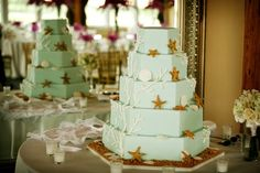 Checking it off the list! Things to remember when reserving the wedding cake baker.