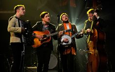 TCC Playlist: Come Thou Fount of Every Blessing by Mumford and Sons Mumford And Sons Tour, Mumford Sons, Kfc, Lollapalooza Brazil, Come Thou Fount, Marcus Mumford, Quiet People, Concert Tickets, Types Of Music