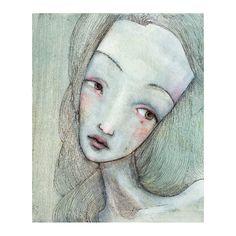 Amai, Disney Characters, Fictional Characters, Disney Princess, Paintings, Dreams, Marseille, Watercolor, Paint