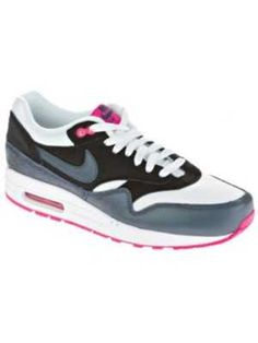 differently a238a 5fcaf Acquista Sneakers Nike Air Max 1 Essential Sneakers - Donna Donna Air Max 1,