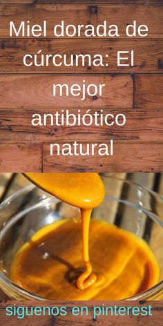 Calendula Benefits & Uses for Skin, Insect Bites, Anti-Cancer & More - Londole Calendula Benefits, Lemon Benefits, Coconut Health Benefits, Eco Slim, Stomach Ulcers, Insect Bites, Healthy Oils, Herbal Remedies, Herbalism