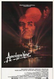 Apocalypse Now 1979 Full Movie Streaming HD. #Movie #Download #Free #Subtitles #Streaming During the Vietnam War, Captain Willard is sent on a dangerous mission into Cambodia to assassinate a renegade colonel who has set himself up as a god among a local tribe.