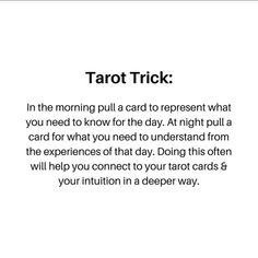 Tarot Card Spreads, Tarot Cards, Wiccan Spell Book, Witchcraft For Beginners, Tarot Astrology, Under Your Spell, Tarot Card Meanings, Modern Witch, Witch Aesthetic