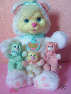 Hasbro Baby Cub Surprise