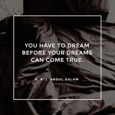 Introducing the best selling luxury bed linen in South Africa now available to purchase in Europe. Get our non iron luxury bed linen today. Sleep Quotes, Abdul Kalam, Good Night Sleep, Linen Bedding, About Uk, Wise Words, Dreaming Of You, Europe, Dreams