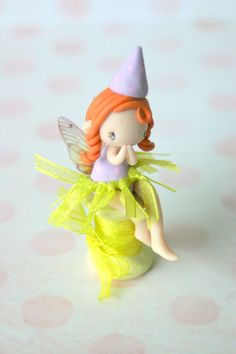 Hey, I found this really awesome Etsy listing at https://www.etsy.com/listing/266813879/fairy-figurine
