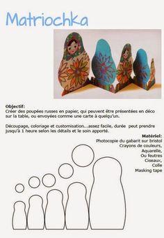Mickaëlle Delamé: Ateliers créatifs à la bibliothèque de Duras