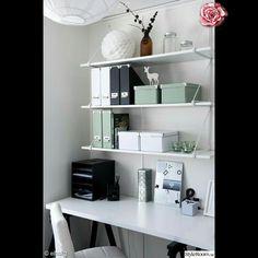 La oficina perfecta
