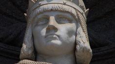 Histoire Moderne 2: Frédéric II, un empereur de légendes - Frawsy