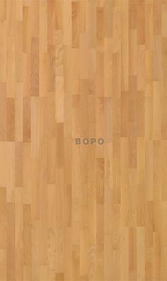 Třívrstvé dřevěné podlahy od výrobce PARADOR mají střední masivní vrstvu ze smrku nebo jasanu.Lamely jsou impregnovány a tím chráněny proti nabobtnání. Lamely jsou opatřeny automatickým zaklapávacím systémem Automatic-Click s podélným a čelním uzavřením hran. Hardwood Floors, Flooring, Classic, Crafts, Wood Floor Tiles, Derby, Wood Flooring, Manualidades, Classic Books