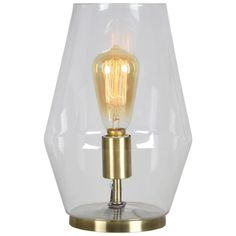 Redford Table Lamp