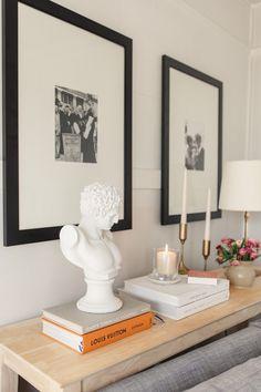 Home Interior Inspiration .Home Interior Inspiration Living Room Decor, Bedroom Decor, Romantic Living Room, Shabby Bedroom, Bedroom Country, Decor Room, Bedroom Ideas, Aesthetic Room Decor, Decoration Design