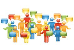 Don't Send Your Customers Away: The Case For Owned Social Media Communities By Elaine Feeney Faced with the challenge of declining organic reach and low interaction on sites like Facebook and Twitter, many brands will revisit social media efforts in the year ahead. A recent Forrester report actually recommended that companies shift away from third-party …